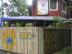 Cali - Sunflower Hostel