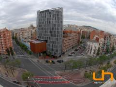 Barcelona - Barcelona Urbany Hostel