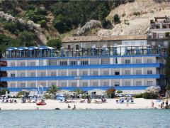 Soverato - Hotel San Domenico