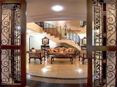 Manila - Casa Nicarosa