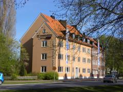 Helsingborg/Miatorp
