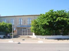 Auberge de jeunesse Hi Arles