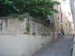Auberge de jeunesse Hi Montpellier