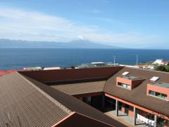 Azores - S.Jorge Island - Calheta