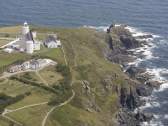 YHA Lizard Point