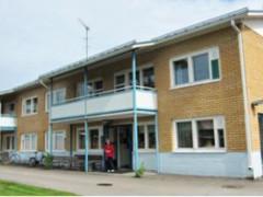 Kalajoki - Hostel Retkeilijä