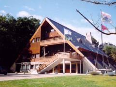 Auberge de jeunesse Hi Cancale - Mont St Michel