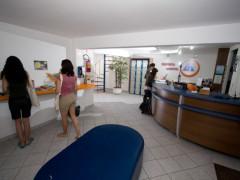 Florianopolis – Floripa Hostel