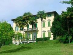 Verbania YH - (Lake Maggiore)