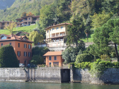 Lake Como - Menaggio - La Primula