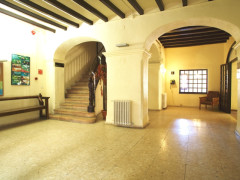 Altafulla Xanascat hostel