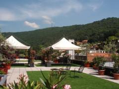 Bergamo - Nuovo Ostello di Bergamo