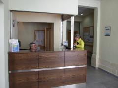 Sliema - NSTS Hibernia Residence