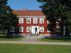 Ljungby/Södra Ljunga