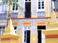 Belém - HI Amazônia Belém