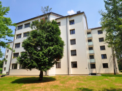 Youth Hostel Novo mesto