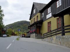 Bøverdalen