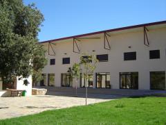 Tremp Xanascat hostel