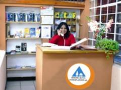 Cusco - HI Maison de la Jeunesse