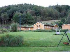 Fosseland