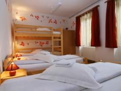 Brasov - Hostel Mara