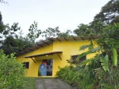 Centro El Tucan