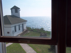 HI – Tibbetts Point Lighthouse