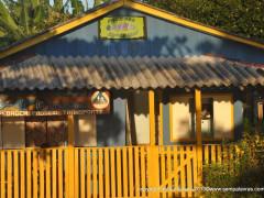 Ilha De Superagui – Superagui Hostel