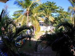 Rio De Janeiro - Rio Surf ´n Stay Hostel