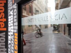 Valencia -    Center Valencia