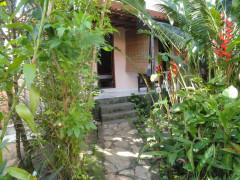 Ilha De Boipeba – Sossego Hi Hostel