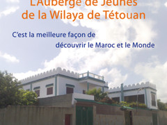 Tetouan Martil Youth Hostel