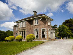 Killarney International - Co Kerry YHA