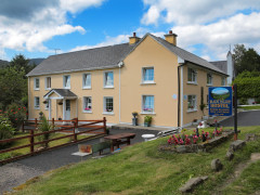 Black Valley - Co Kerry YHA