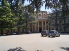 Casa San Tommaso - Linguaglossa (CT)