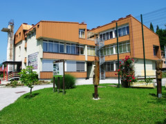 Youth Hostel Sevnica