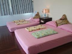 Good Hotel International Youth Hostel