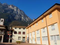 Riva del Garda - Benacus