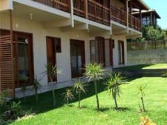 Rosamar Hostel