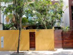 Mango Tree Hostel Ipanema