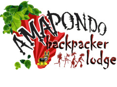 Port St Johns - Amapondo Backpackers