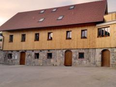 Youth Hostel Ars Viva