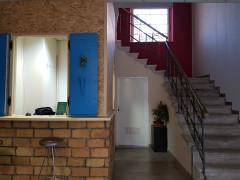 Youth Hostel Histria Koper