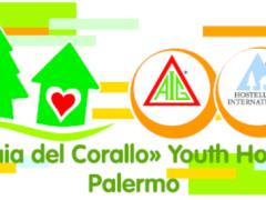 Palermo - Baia del Corallo
