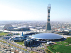 Doha - Doha B
