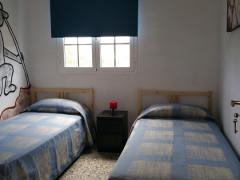 Albergue Del Pino Hostel