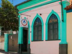Hostel Chapada Suítes