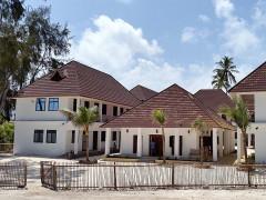 Youth Hostel Zanzibar