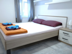 Youth Hostel Pirano