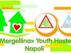 Naples - Mergellina